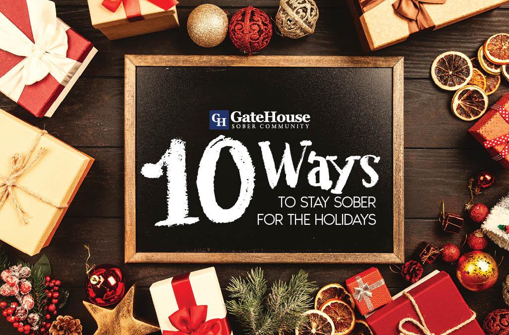10-ways-stay-sober-holidays