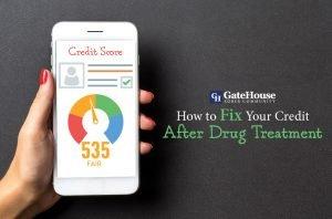 fix-your-credit-score-drug-alcohol-abuse